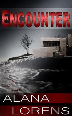 Encounter_ebook_Final2