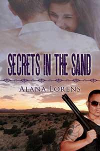 SecretsintheSand_w5649_300