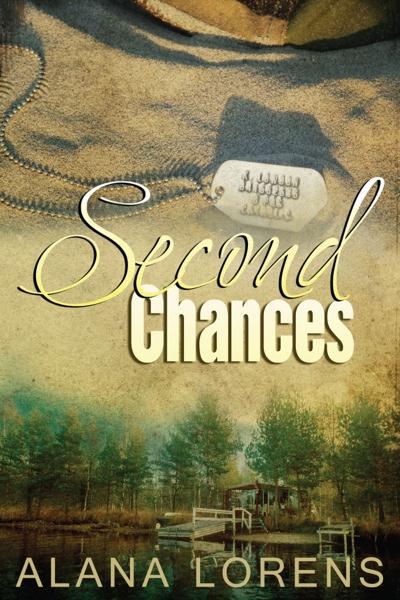 SecondChances-promo