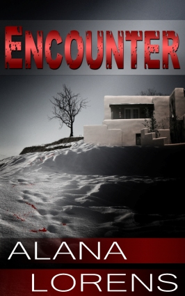 Encounter_ebook_Final