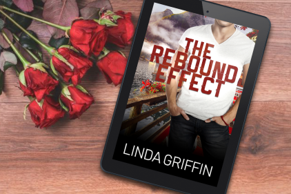 the rebound effect teaser 1
