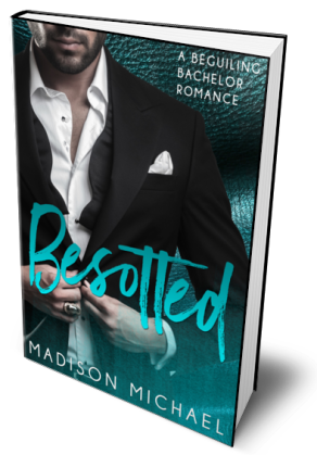 Besotted Cover print.png